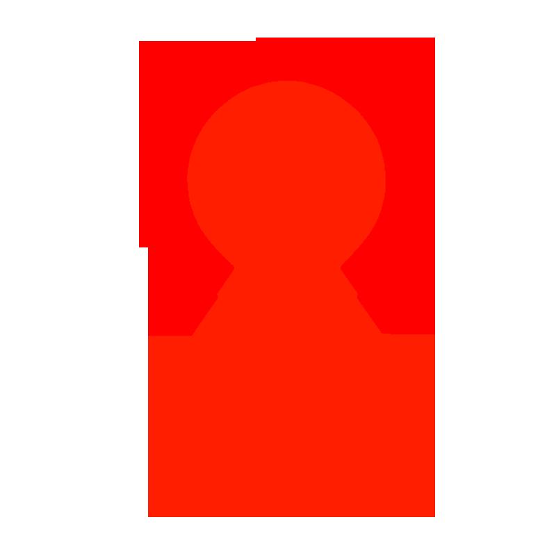 Radio QA