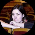 Pischasova