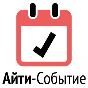 content_itsob_logo_quad-01